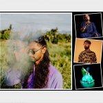 INDIAN MAN (Womad) + MANASAMITRA + SILVERFINGER SINGH (bbc) + mo