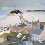 Janine Burrows: Table to Tide: A Yorkshire Conversation