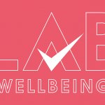 LAB Wellbeing