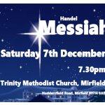 Mirfield Messiah