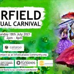 Mirfield Virtual Carnival 2021