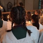 Organ and Youth Choirs Concert: Music for Christmas