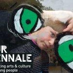 Our Biennale Finale