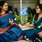 Singing workshop with Sriranjini Simha – ONLINE