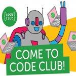 Slaithwaite Library Code Club