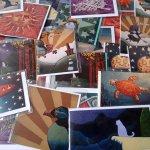Summer Craft Fair at Huddersfield Ukrainian Club