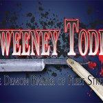 Sweeny Todd: The Demon Barber of Fleet Street