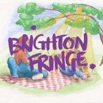 The Garden: Lockdown Edition. Brighton Fringe Digital
