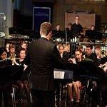 University Symphonic Wind Orchestra