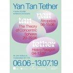 Yan Tan Tether