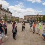 Discover Huddersfield 2