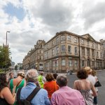 Discover Huddersfield 3