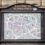 Discover Huddersfield 5
