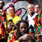 ACE pledges £1.5m to grassroots music venues