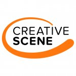 Creative Scene funded to host a Weston Jerwood Creative Fellow