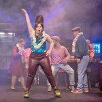 Dark Horse Theatre is Looking for New Student Actors.