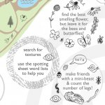 Explore, Discover & Play in Greenhead Park