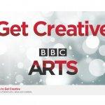 Get Creative 2019