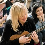 Huddersfield set to become world-class hub for music