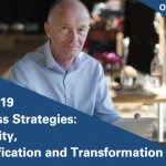 New online course: COVID-19 Business Strategies