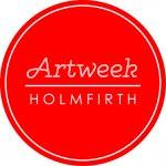 Holmfirth Artweek / Holmfirth Artweek Annual Art Exhibiton