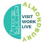 Almondbury BCA / Almondbury Business & Community Association