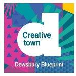 Artist Commission - Transforming Dewsbury Market