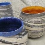 Freelance Ceramicist/Potter