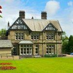 Cliffe House / Childrens Activity Centre