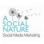 Clair at a Social Nature / Clair at A Social Nature