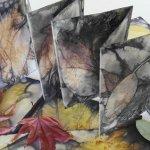 abitmoreink / Artists & Tutors