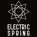 Electric Spring / Electric Spring
