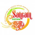 Volunteers needed for Sangam Festival 2021 (18th Jul - 17th Aug)