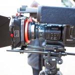 KIRKLEES FILMMAKERS / Film/ New Media/Digital and Urban Arts