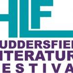 Huddersfield Literature Festival / Huddersfield Literature Festival