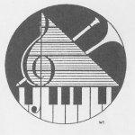 Huddersfield Music Society / Huddersfield Music Society