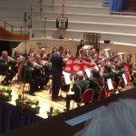 Huddersfield and Ripponden Brass / Brass Band