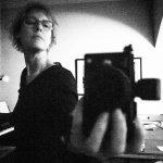 Jean Bashford Photographer / Jean Bashford Photographer and Artist