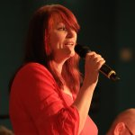 In Good Voice - Jenny Goodman / Jenny Goodman - In Good Voice