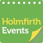 Holmfirth Events / Kerry Sykes