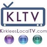 Kirklees Local TV / Kirklees Local TV