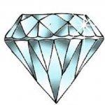 Paul Myatt - Writer / Marigold and the Diamond Thieves