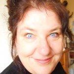 Karin freelance / Marketing & Digital