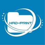 HAD-PRINT Huddersfield / Print Centre Huddersfield