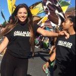 Callaloo Carnival Arts / Prof