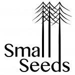 Small Seeds / smallseedstalltrees