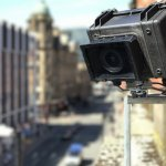 Construct Films / Specialist Time-Lapse, Aerial & Drone Film Production