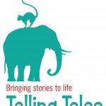 TellingTales / storyteller