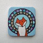 Suzie Blackcat / Suzie Blackcat Artist and Maker