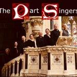 The Part Singers / The Part Singers